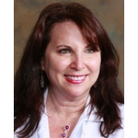 Dr. Julie Fox, MD - Silver Spring, MD - undefined