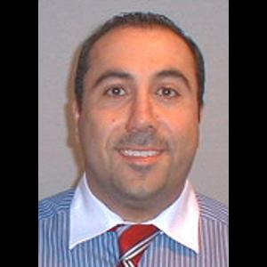 Dr. Michel M. Alkhalil, MD