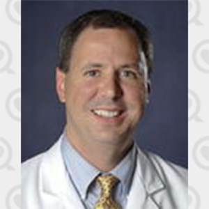 Dr. Anthony Macaluso, MD