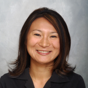Dr. Jennifer M. Ping, MD