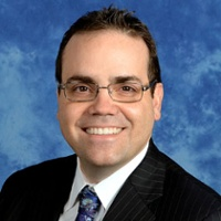 Dr. Pedro Aguilar, MD - Uniontown, PA - undefined
