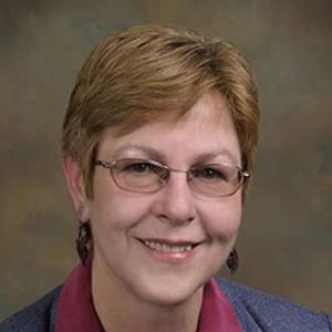 Dr. Mary L. Stewart, MD