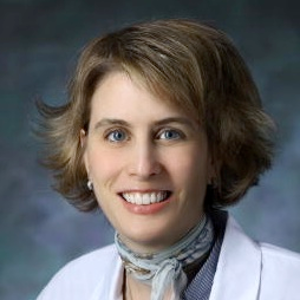 Dr. Anne Lidor, MD - Madison, WI - Surgery