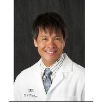 Dr. Jose Manaligod, MD - Iowa City, IA - undefined