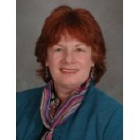 Dr. Iris Granek, MD - Port Jefferson Station, NY - undefined