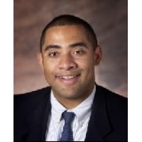 Dr. Evan Allen, MD - Reston, VA - undefined