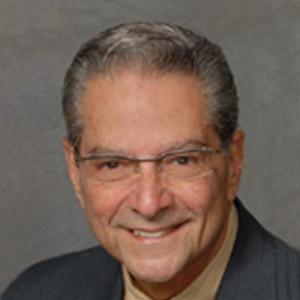 Dr. Javier Barquet, MD