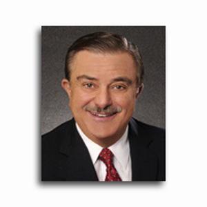 Dr. Nicholas J. DiBella, MD