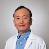 Dr. Wooseung Lee, MD - Chelmsford, MA - undefined