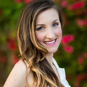 Nicole German - Marietta, GA - Nutrition & Dietetics