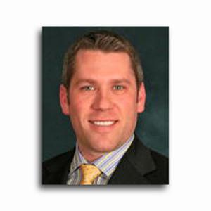 Dr. Adam P. Smith, MD