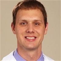 Dr. Zachary Schneider, MD - Seminole, FL - Internal Medicine