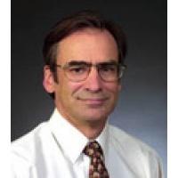 Dr. Claude Denham, MD - Dallas, TX - Hematology & Oncology