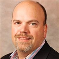 Dr. John Thomas, MD - LaFayette, IN - Family Medicine