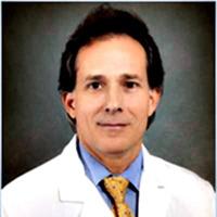 Dr. Joseph V. Cerami, MD - Pembroke Pines, FL - Cardiology (Cardiovascular Disease)