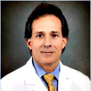 Dr. Joseph V. Cerami, MD