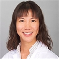 Dr. Kim Trinh, MD - Fountain Valley, CA - undefined