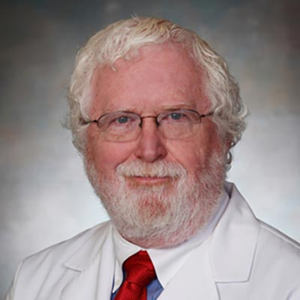 Dr. Dale L. McCord, MD