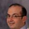 Khaled R. Girgis, MD
