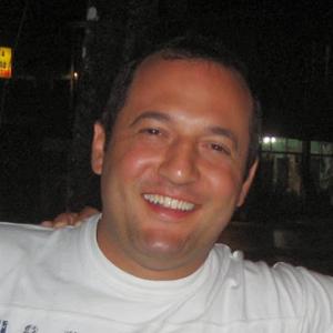 Joseph Conti