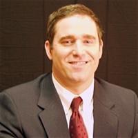Dr. Steven Huffman, MD - Marietta, GA - undefined