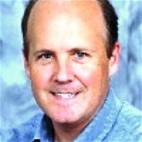 Dr. Michael Wheeler, MD - Salt Lake City, UT - undefined