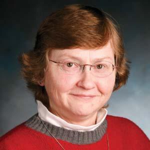 Dr. Rita M. Rabenberg, MD