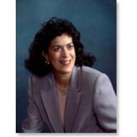 Dr. Maria Lawrence, DO - Saginaw, MI - undefined