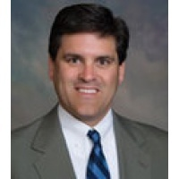 Dr. Brian Cline, MD - Columbia, SC - undefined