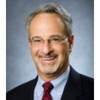 Dr. Edward Hallal, MD - Bay Shore, NY - undefined
