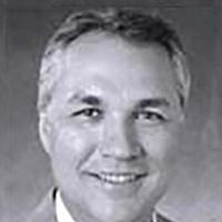 Dr. Richard Loria, MD - McLean, VA - undefined