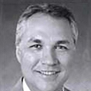 Dr. Richard C. Loria, MD