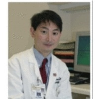 Dr. John Fang, MD - Nashville, TN - undefined