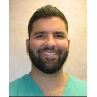 Dr. Michael Valladares, DO - Hialeah, FL - undefined