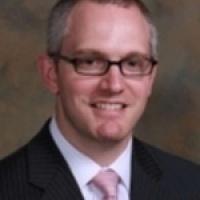 Dr. Adam Webb, MD - Atlanta, GA - undefined