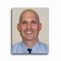 Dr. Philip J. Rosenblum, MD - Thornton, CO - Family Medicine