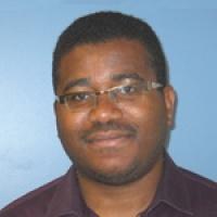 Dr. Chijioke Nwagwu, DO - Novi, MI - undefined