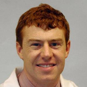 Dr. Evan K. Dicken, MD