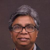 Dr. Saghir Ahmed, MD - Macon, GA - Nephrology