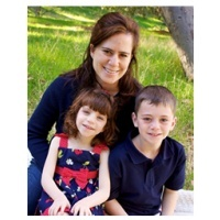 Dr. Laura Greenwald, DDS - Valencia, CA - undefined
