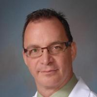 Dr. Joseph B. Averbach, MD - Sunrise, FL - Emergency Medicine