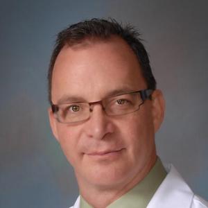 Dr. Joseph B. Averbach, MD