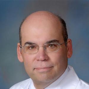 Dr. Manuel E. Abella, MD
