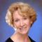 Christine Behan-Modugno, MD