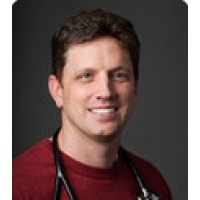 Dr. Rod Robinson, MD - Indianapolis, IN - undefined