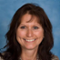 Dr. Christine J. Weot, MD
