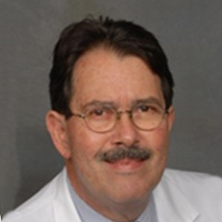 Dr  Billy Cordon, Urology - Miami Beach, FL | Sharecare