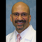 Dr. Amit R. Mohindra, MD