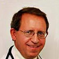 Dr. Christopher C. Harrington, MD - Fredericksburg, VA - Family Medicine
