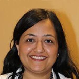 Dr. Kanika Govil, MD